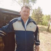 Евгений 57 Дзержинск