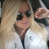 Alina, 33, г.Зиген