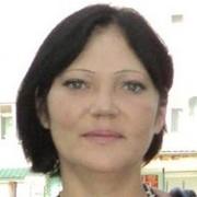 Светлана, 38, г.Белогорск