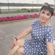 Елена, 54, г.Камень-на-Оби