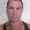 Рафик, 46, г.Нефтекамск