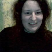 Ирина, 32, г.Чернигов