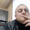 Georgiy, 51, Batumi