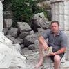 Владислав, 41, г.Белая Церковь