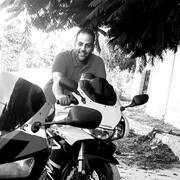 Ayman, 35, г.Каир