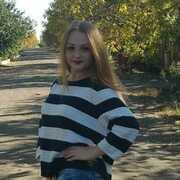 Карина, 22, г.Кривой Рог