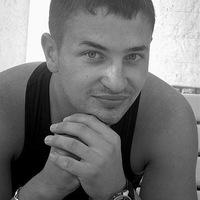 Денис, 31 год, Лев, Москва