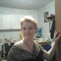 Лариса, 46 лет, Рак, Воркута