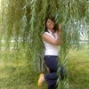 Светлана, 47, г.Измаил