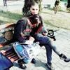 ART, 19, г.Ереван