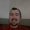 James, 35, г.Бейсингсток