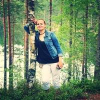 Марина, 45 лет, Телец, Санкт-Петербург