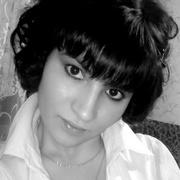 Начать знакомство с пользователем Анна 29 лет (Близнецы) в Дно