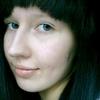 Ksenia, 24, г.Арти