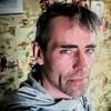 Александр, 50, г.Бобруйск