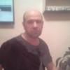 Константин, 50, г.Балашиха