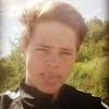 Кирилл, 18, г.Спасское