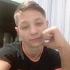 Евгений, 19, г.Волноваха