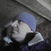 Игорь Шаронов, 41, г.Чкаловск