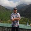 Бауыржан, 35, г.Аягоз