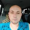 Юрий, 32, г.Ялта