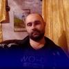 Денис, 32, г.Яя