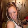 Polina, 33, г.Ялта