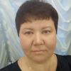 Ксения, 46, г.Ижевск