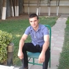 Алийев Турал, 24, г.Маштага