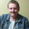 Юрий, 48, г.Солнцево