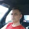 АбуГаГаГа2 Симириченк, 48, г.Кишинёв