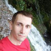 Владимир, 34, г.Симферополь