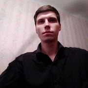 Алексей, 28, г.Кулебаки
