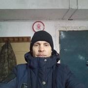 Sergei, 37, г.Слюдянка