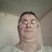 Юра, 54, г.Биракан