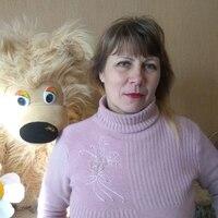 Гала, 49 лет, Скорпион, Киев