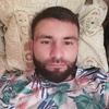 Нурик, 28, г.Ростов-на-Дону