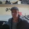 Юра, 40, г.Новосибирск