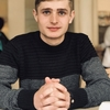 nazar, 30, г.Тернополь