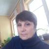 Татьяна, 56, г.Губкин
