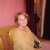 Татьяна, 50, г.Кубинка