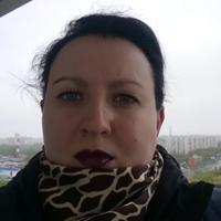 Светлана, 34 года, Дева, Воронеж