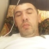 Мухаммед, 46, г.Ташкент