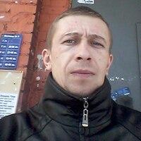 Иван, 37 лет, Стрелец, Санкт-Петербург