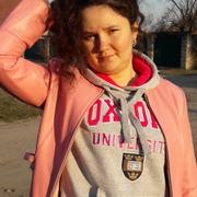 Djuliya, 25, г.Донецк