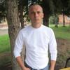 Виталий, 35, г.Белово