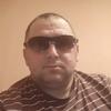 Анатолий, 42, г.Колпино