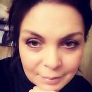 Анастасия, 41, г.Новомосковск