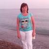Ольга Кузина, 44, г.Апатиты