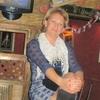 Ирина, 55, г.Мурманск